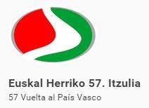 Itzulia logo