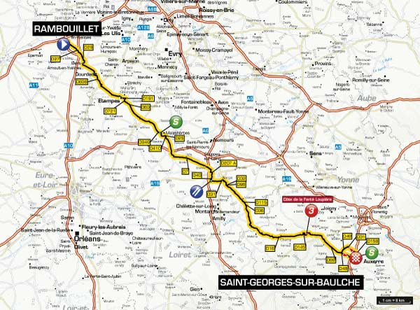 PN-stage2-map