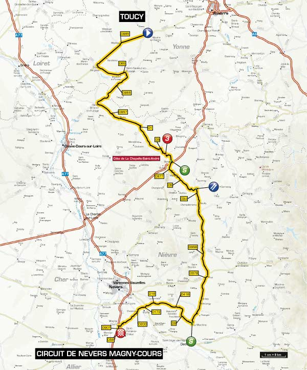 PN-stage3-map