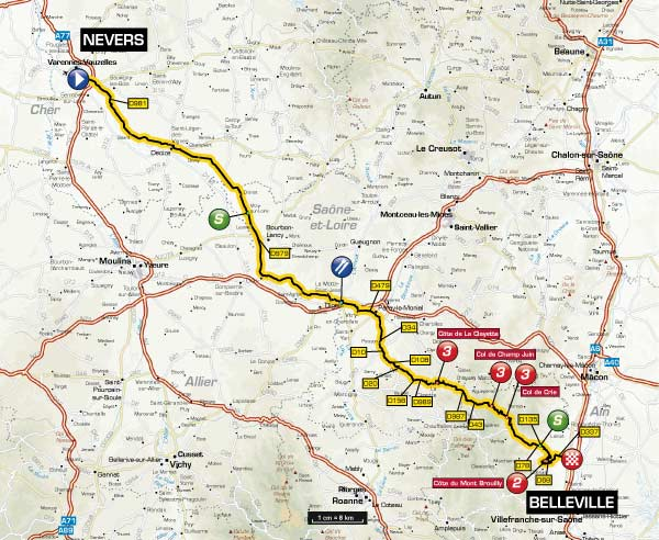 PN-stage4-map