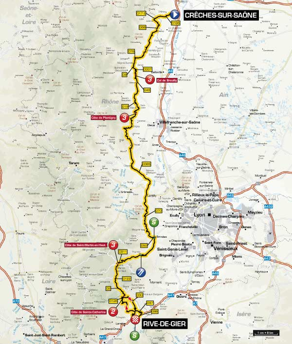 PN-stage5-map