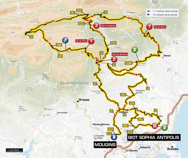 PN-stage7-map