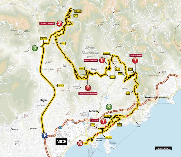 PN-stage8-map