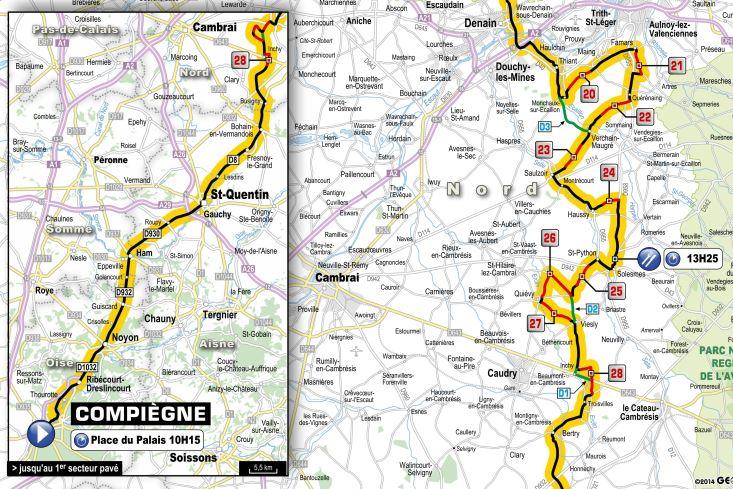 PR-Map-Part1