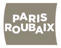 Paris-R-logo