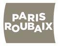 Paris-R-logo