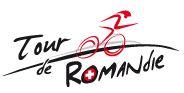 Romandie logo