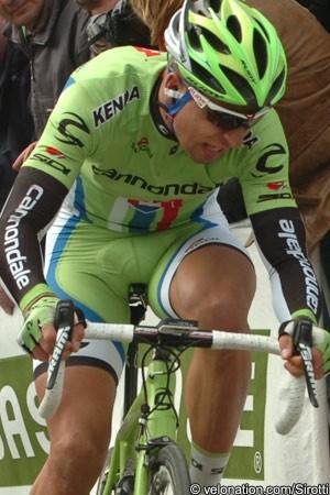 Sagan Peter Flanders13-1