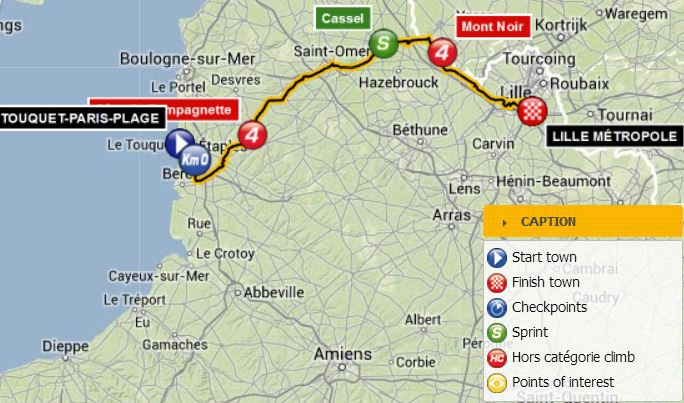 TDF-stage4-map