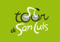 TDSL logo 2016