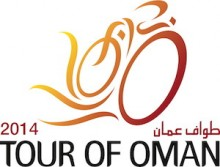 Tour-of-Oman