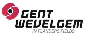 gent-wevelgem-logo