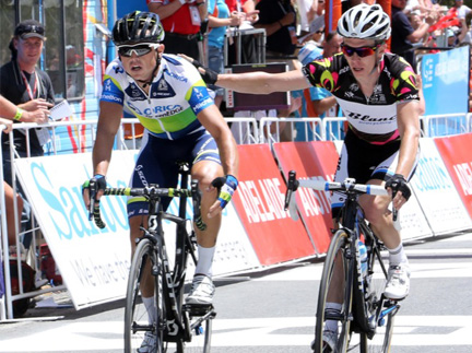 gerrans-wins-over-slagter-stage-5