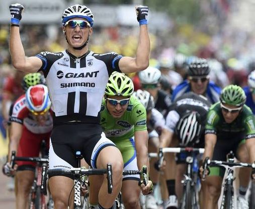 kittel-wins-tour-stage3
