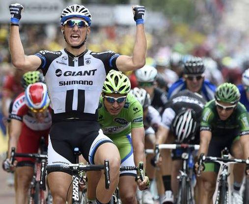 kittel-wins-tour-stage3
