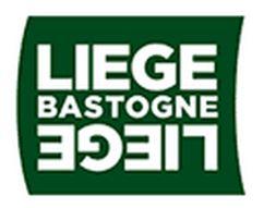 liege-logo-2015