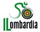 lombardia logo