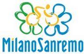 milano-san-remo-logo