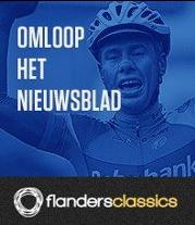 omloop logo