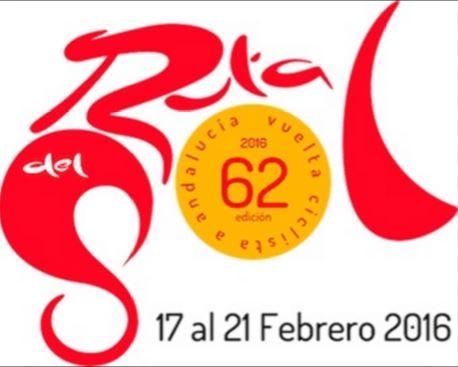 ruta logo