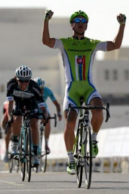 sagan oman win stage4