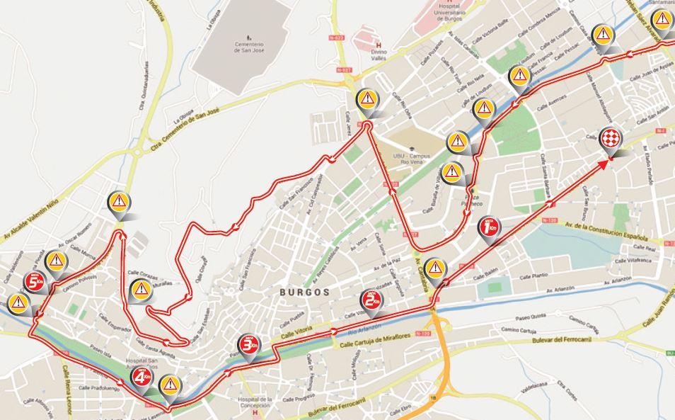 vuelta stage17 final14