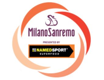 Milan san remo 2021 betting calculator 3 team teaser betting